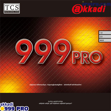 Other/999PRO レッド 1.5