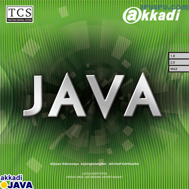 Other/JAVA レッド 1.8