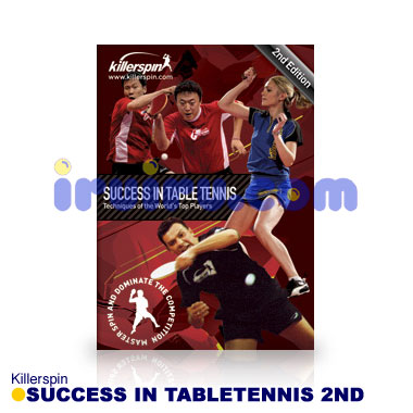 /SUCCESS IN TABLETENNIS 2ND